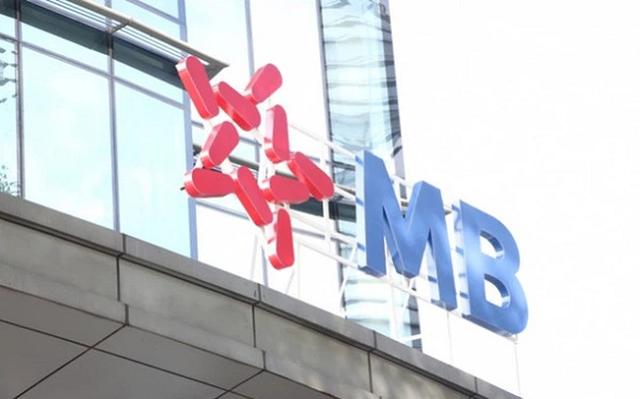 Vụ tài khoản của Hoài Linh bị phát tán: MB đã tìm ra người gây sai phạm và gửi hồ sơ sang cơ quan điều tra