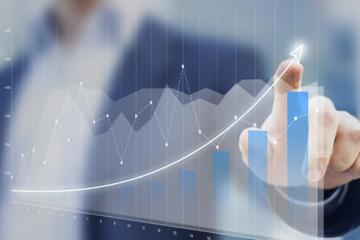 Một doanh nghiệp chào bán cổ phiếu tăng vốn 500%