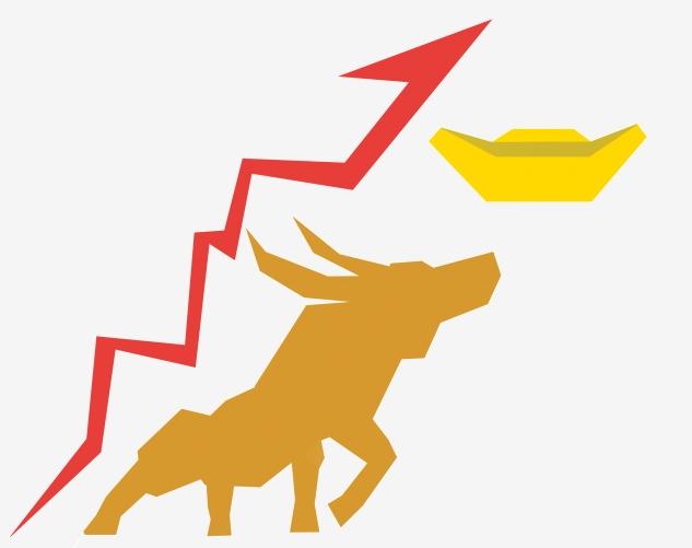 Doanh nghiệp bất động sản sẽ phát hành hàng tỷ cổ phiếu, thị giá nhiều mã tăng đột biến