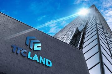 Tăng cường quỹ đất, TTC Land hướng tới mốc lợi nhuận hơn 1.000 tỷ đồng vào năm 2025