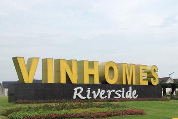 Vingroup, Vinhomes, Vincom Retail hoãn họp họp cổ đông vì dịch Covid-19
