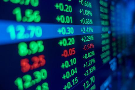Khối ngoại mua ròng gần 18 tỷ đồng trong phiên 28/5, 'xả' mạnh HPG