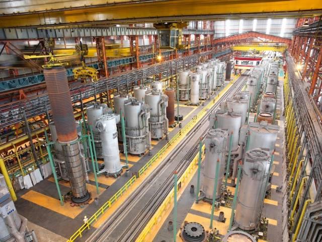 Dự đoán cầu tăng mạnh sau Covid-19, 'ông lớn' thép Ấn Độ liên tục mua, mở rộng nhà máy
