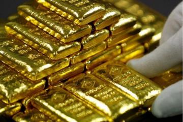 Giá vàng tuần tới: Môi trường tăng hoàn hảo, triển vọng đạt 1.950 USD/oz