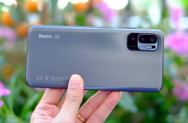 5 điện thoại 5G rẻ nhất Việt Nam
