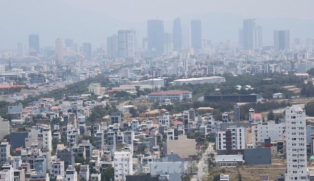 Hàng chục nghìn lô đất tái định cư bỏ hoang, Đà Nẵng sử dụng thế nào?