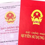 BĐS tuần qua: Cá nhân được nhận thế chấp sổ đỏ, Hòa Phát nghiên cứu khu đô thị thứ 3 tại Cần Thơ
