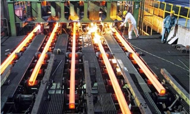 Hạ nhiệt giá thép: Cân đối lượng xuất khẩu, tính tới việc hình thành quỹ bình ổn giá?