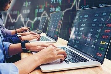 Trái ngược với khối ngoại, tự doanh CTCK mua ròng trở lại 534 tỷ đồng trong tuần từ 24-28/5