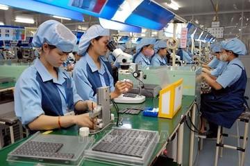 Việt Nam tiếp tục nhập siêu 2 tỷ USD vào tháng 5