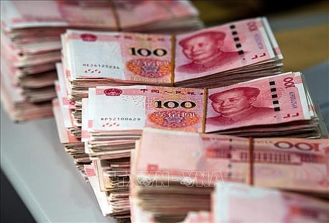 Liệu Trung Quốc có điều chỉnh cơ chế tỷ giá nhân dân tệ?