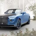 """<p class=""""Normal""""> <strong>Số tiền Bernard Arnault có đủ để mua 6.864 chiếc xe hơi đắt nhất thế giới</strong></p> <p class=""""Normal""""> Rolls-Royce Boat Tail – mẫu xe hơi được cho là đắt nhất thế giới hiện nay có giá khoảng 28 triệu USD. Như vậy với 192,2 tỷ USD, Bernard Arnault mua được 6.864 chiếc xe này. (Ảnh: <em>Rolls-Royce</em>)</p>"""