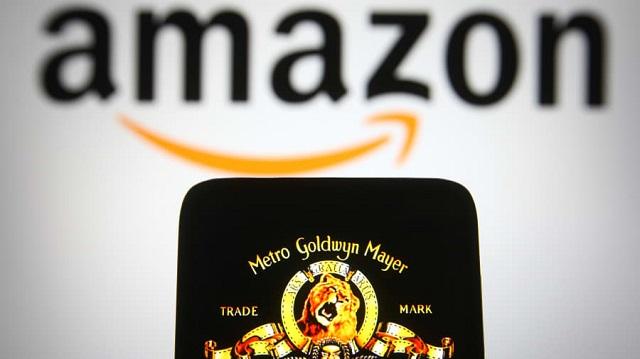 Nhà đầu tư kiếm được bao nhiêu tiền nếu rót 1.000 USD vào Amazon 10 năm trước?