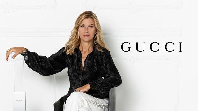 Bê bối lạm dụng tình dục chia rẽ gia tộc Gucci