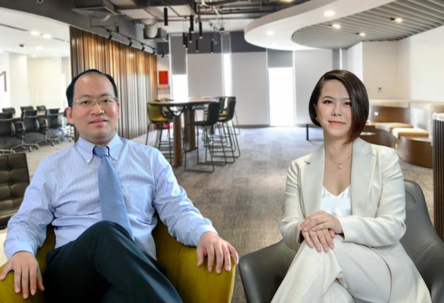 451 triệu USD đổ vào startup Việt năm 2020, quỹ nội đóng vai trò quan trọng