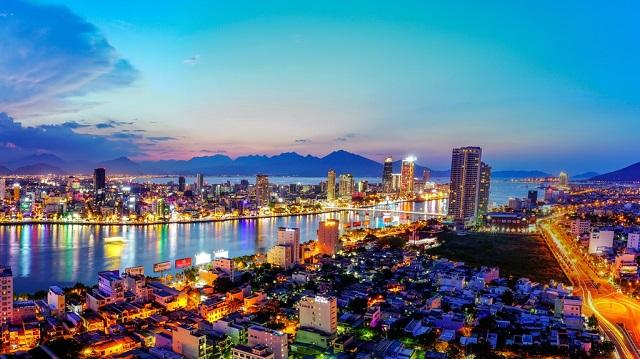 Savills: Bất động sản nhà ở, thương mại và công nghiệp tại Đà Nẵng vẫn có điểm sáng