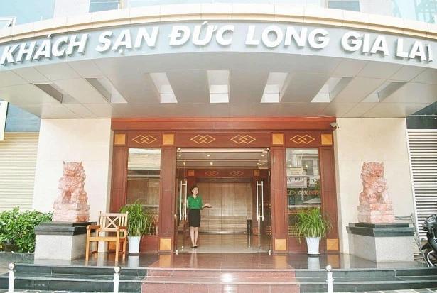 Lỗ 2 năm liên tiếp, Đức Long Gia Lai lên kế hoạch lãi 50 tỷ đồng 2021