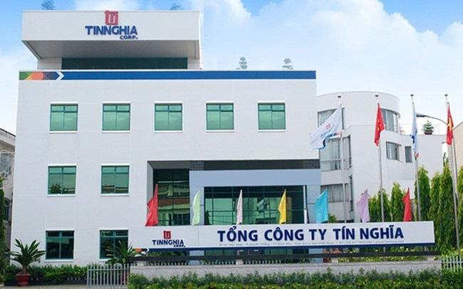 TID: TTC Group thoái xong vốn, một công ty vật liệu xây dựng trở thành cổ đông lớn