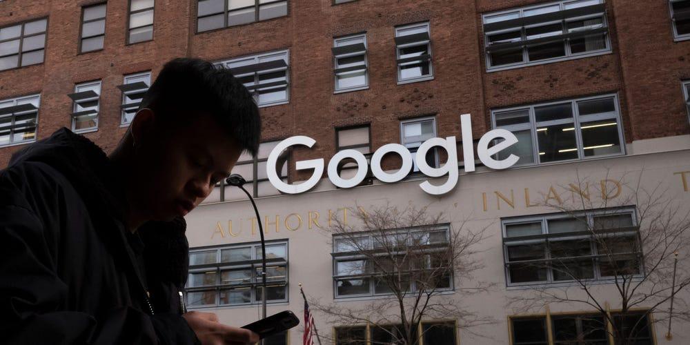 Cách để Google không biết bạn đang ở đâu?
