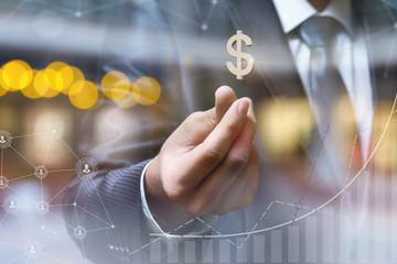 Không 'Sell in May', thị trường chứng khoán thiết lập hàng loạt kỷ lục