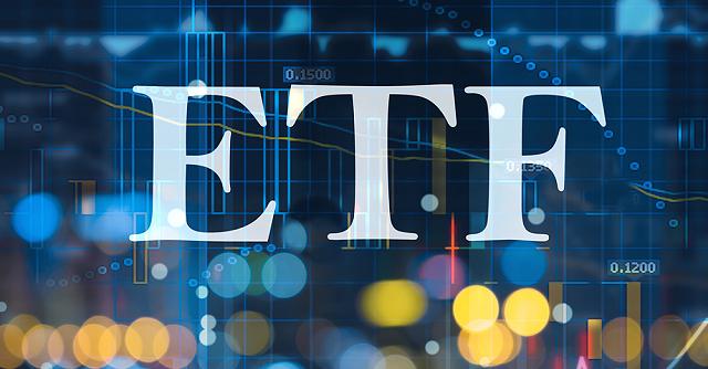 Cổ phiếu ngân hàng bứt phá, VNFin Lead ETF có hiệu suất đầu tư cao nhất thị trường