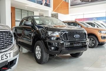 Bất chấp dịch Coivd-19, nhiều ôtô mới sắp mở bán trong tháng 6