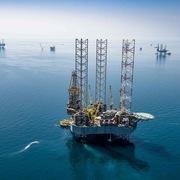 OPEC+ không quá lo ngại về triển vọng nguồn cung dầu gia tăng