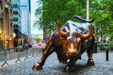 SSI Research: VN-Index có thể vượt 1.400 điểm, cổ phiếu chứng khoán thích hợp đầu tư dài hạn