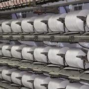 Mỹ kết luận chống bán phá giá sợi dún polyester của Việt Nam