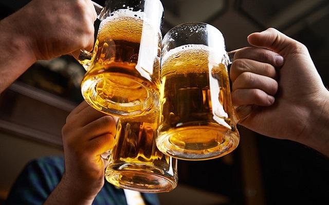 Nắng nóng kỷ lục có cứu nổi cổ phiếu ngành bia?