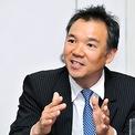 """<p class=""""Normal""""> <strong>3. Kim Jung-ju</strong></p> <p class=""""Normal""""> Tài sản: 10,9 tỷ USD</p> <p class=""""Normal""""> Tăng/giảm so với năm 2020: 1,3 tỷ USD</p> <p class=""""Normal""""> Nguồn tài sản: Trò chơi trực tuyến, Nexon</p> <p class=""""Normal""""> Kim Jung-ju là người sáng lập công ty game trực tuyến Nexon và Chủ tịch NXC – công ty mẹ của Nexon. NXC hiện nắm giữ 83% Korbit, một sàn giao dịch tiền điện tử có trụ sở tại Seoul. Năm 2018, ông Kim cam kết đầu tư 93 triệu USD cho các công ty khởi nghiệp và bệnh viện nhi, đồng thời tuyên bố rằng ông sẽ không cho con cái thừa kế cổ phần tại công ty. Ảnh: <em>Handout.</em></p>"""