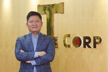 Công ty liên quan đến Chủ tịch Tập đoàn Trí Việt đăng ký bán tiếp 1,5 triệu cổ phiếu TVC