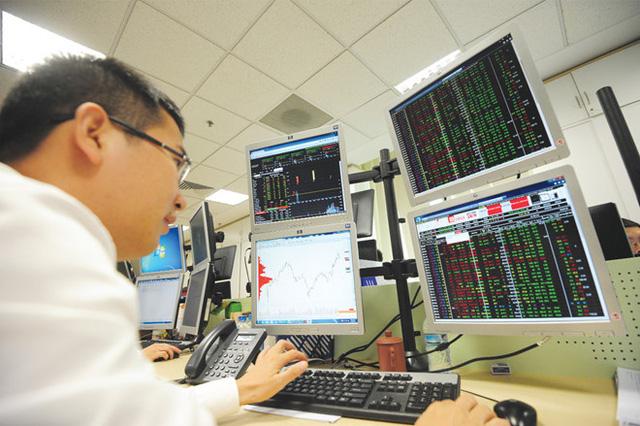 Nhà đầu tư chú ý, nhiều CTCK dừng sửa, hủy lệnh trên HoSE