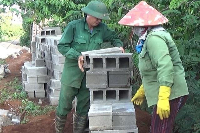 Rầm rộ rao bán đất nông nghiệp, Gia Lai giao Thanh tra vào cuộc