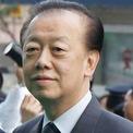 """<p class=""""Normal""""> <strong>2. Quek Leng Chan</strong></p> <p class=""""Normal""""> Tài sản: 9,6 tỷ USD</p> <p class=""""Normal""""> Lĩnh vực kinh doanh: Ngân hàng, bất động sản</p> <p class=""""Normal""""> Quek Leng Chan là chủ tịch điều hành của tập đoàn tư nhân Hong Leong Malaysia. Ông được thừa hưởng một phần tài sản từ cha mình. (Ảnh: <em>The Star</em>)</p>"""