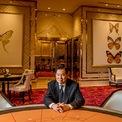 """<p class=""""Normal""""> <strong>9. Chen Lip Keong</strong></p> <p class=""""Normal""""> Tài sản: 3,4 tỷ USD</p> <p class=""""Normal""""> Lĩnh vực kinh doanh: Casino, bất động sản</p> <p class=""""Normal""""> NagaWorld của tỷ phú Chen Lip Keong là tập đoàn kinh doanh khu nghỉ dưỡng kết hợp sòng bạc lớn ở Đông Nam Á. Tập đoàn này có giấy phép kinh doanh sòng bạc ở thủ đô Phnom Penh của Campuchia đến năm 2065. NagaCorp là công ty sòng bạc đầu tiên được niêm yết trên thị trường chứng khoán Hong Kong (Trung Quốc). (Ảnh: <em>Forbes</em>)</p>"""