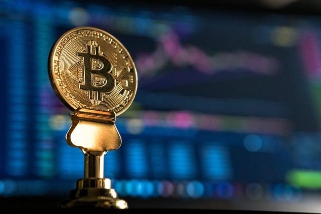 Elon Musk lại chặn đà tăng giá của Bitcoin