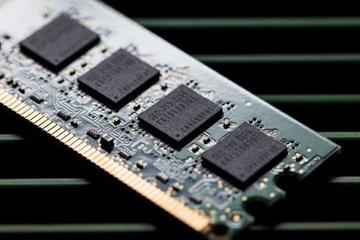 10 hãng sản xuất chip lớn nhất thế giới đạt doanh thu kỷ lục