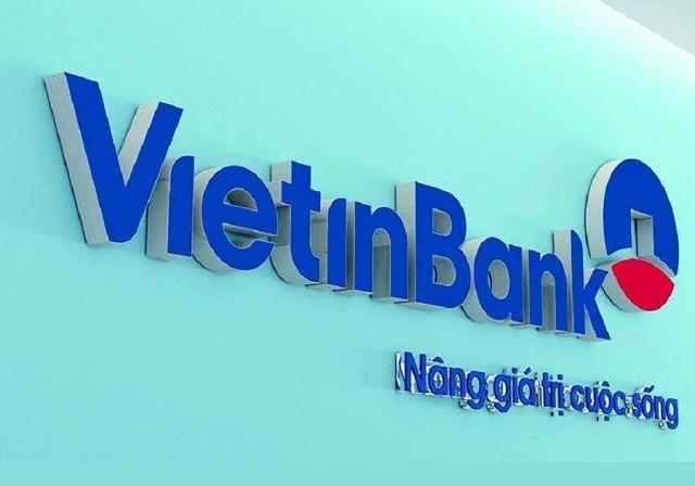 VietinBank muốn huy động 10.000 tỷ đồng vốn cấp 2