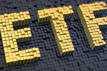FTSE Vietnam Index thêm mới HSG, loại DXG