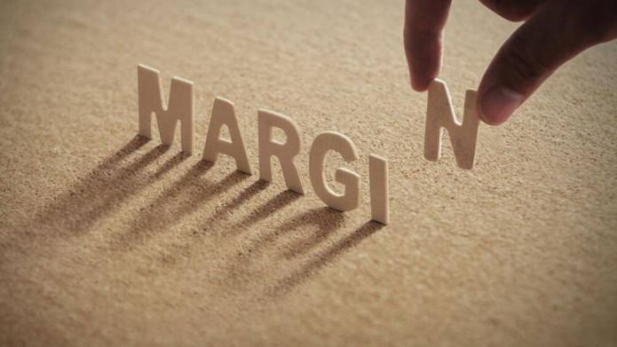 Margin kịch trần, thanh khoản kỷ lục, công ty chứng khoán thật sự kiếm được bao nhiêu?