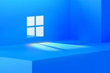 Phiên bản kế nhiệm Windows 10 sắp lộ diện