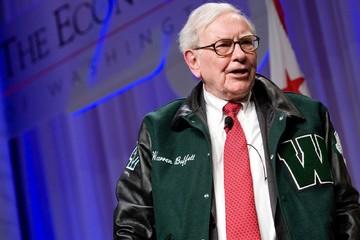 10 điều bất ngờ về Warren Buffett: Bị Harvard từ chối, bố vợ chê sẽ thất bại
