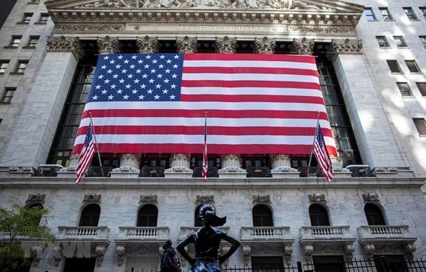 Chưa đến thời điểm Fed điều chỉnh chương trình mua trái phiếu
