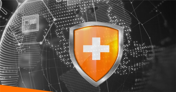 Siêu lợi nhuận từ bán phần mềm virus của Bkav