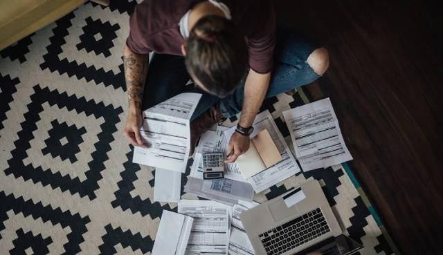 Thế hệ Millennials Mỹ sắp hết thời gian làm giàu