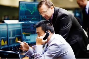 Tự doanh CTCK đẩy mạnh mua ròng trong tuần 31/5-4/6, tập trung gom HPG