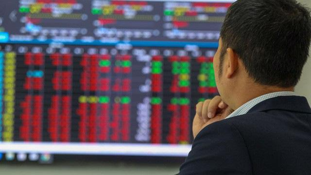 Hơn 9 tỷ cổ phiếu mới sẽ tác động ra sao đến thị trường?