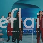 Rò rỉ tin đồn Leflair sang tay chủ mới, quyết quay lại thị trường Việt Nam