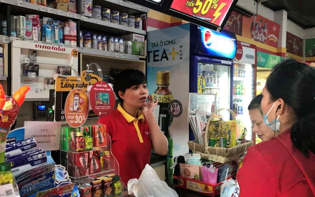 Rót hàng tỷ đô vào Masan, Vingroup, chaebol top 3 Hàn Quốc SK Group đặt cược mạnh vào Việt Nam